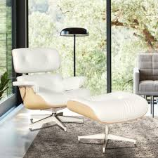 Furgle Modern Eames Lounge Chair Chaise Furniture Replica Lounge Chair Real  Leather Swivel Chair Leisure For Living Room Hotel Sectional 5seat Corner Kivik Orrsta With Chaise Light Gray Grey Recling Sectional From Michaels House Ideas Leighton 3pc Sofa Living Room Ideas In 2019 Atlanta Transitional Chaise By Klaussner At Fniture Mart Colorado Cheap Sofas Under 500 For Buy Sectionals For Sale Jordans Stores Ma Red Bluff Store Depot Tehama Modern Contemporary Low Back Allmodern Small With Lounge Design Idea And Irving Floor Chair Memory Foam Adjustable Gaming Contemporary Sleeper Sofa