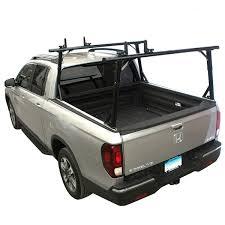100 Pickup Truck Racks Vantech Vantech Ladder Rack P3000 For Honda Ridgeline