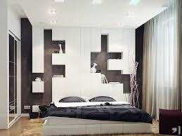 schlafzimmer dekorieren 55 ideen für wandgestaltung co
