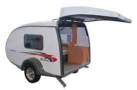 Gmc Motorhome Royale Floor Plans by Avan Campers Queensland Rv Premier Dealer Of Avanqueensland Rv