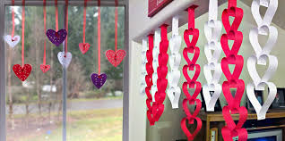 10 Valentines Day Ideas For The Classroom