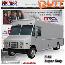 Morgan Olson Walk In Van | Www.cgtrader.com/3d-models/vehicl… | Flickr Morgan Cporation Truck Body Door Options Trucks For Sale 2018 New Hino 155 16ft Box With Lift Gate At Industrial Power Nrr 16 Refrigerated Dovell Williams Specialty Vans Gallery Olson Isuzu Npr Crew Cab Mj Nation F Series Ftr 24 Box And Liftgate Dockhigh Used Fuso Ud Sales Cabover Commercial Immediate Delivery Dealer Inventory Archives Equipment Llc Completed Trucks Semitrailer Repair