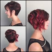 Épinglé Par HairStorefr Sur Schwarzkopf Professional