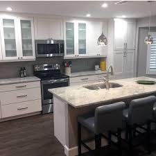Kitchen Remodel Idea