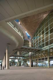 Denver International Airport Murals Meaning by 55 Best Arquitectura Aeropuertos Images On Pinterest Airports