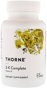 Vitamin K - Learn, Compare Products, And Save At PricePlow Thorne Research Bberine500 60 Capsules Great Things Top 10 Minnesota Zoo Coupon Promo Code September 2019 25 Off Turmeric Usa Codes Coupons 20 Muscle Pharm Buy On Iherbcom At A Discount Price Products Isophos Mediclear 301 Oz 854 Grams Healing Sole Flip Flop Coupon Cracku Selenomethionine Boswellia Phytosome Bberine 500