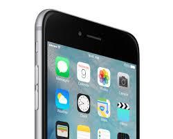 Mobile Phone Plans Under $100