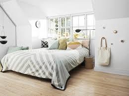 idee chambre 40 idées déco pour la chambre décoration