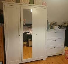 ikea komplettes schlafzimmer ich bin dann mal in der küche