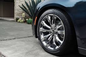 5 Things To Consider Before Buying Tires Online We Did It Massive Wheel And Tire Rack Complete Home Page Tirerack Discount Code October 2018 Whosale Buyer Coupon Codes Hotels Jekyll Island Ga Beach Ultra Highperformance Firestone Firehawk Indy 500 Caridcom Coupon Codes Discounts Promotions Discount Direct Tires Wheels For Sale Online Why This Michelin Promo Is Essentially A Scam Masters Of All Terrain Expired Coupons Military Mn90 Rc Car Rtr 3959 Price Google Sketchup Webeyecare 2019 1up Usa Bike Review Gearjunkie