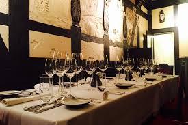restaurant bieberbau seit 1894 restaurant deutsche