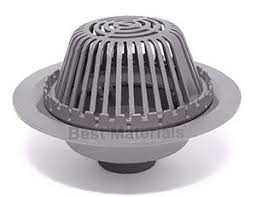 Wade Floor Drain Pdf by Wade Floor Drains Uk 52 Images Product Details Product