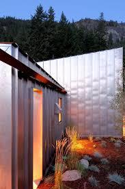 100 Johnston Architects Miners Refuge By Bidernet