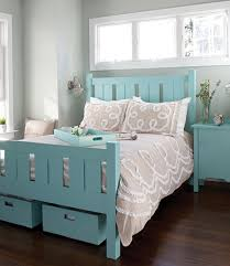 Turquoise Bedroom Furniture Formidable Rooms Maine Cottage Fabulous 3