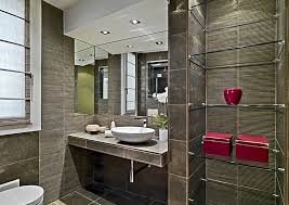 small bathroom ideas vanity storage layout designs