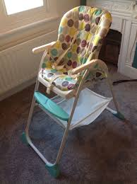 JOIE Easy Fold High Chair. In CR8 London For £16.00 For Sale ... Details About Cosco Simple Fold High Chair With 3position Tray Elephant Squares Evenflo Easy Manual Thesocialworkernovel Handmade And Stylish Replacement High Chair Covers For Sco Simple Fold High Chair Fisher Price Easy Fold Top 10 Best Chairs Babies Toddlers Heavycom Disney Baby Plus Mickey Shadow Cheap Find Deals Graco Slim Snacker Whisk Price Mrsapocom Swift Briar