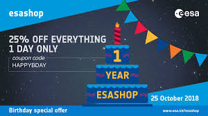 Esashop Hashtag On Twitter The Land Of Nod Fox Sleeping Bag Lil Cesar Dog Food Coupons Promo Code Fave Malaysia 4 Ways To Get A Squarespace Discount Offer Decoupon Outer Space Toddler Bedding Jaxs Room Sheets Sarpinos Coupon Codepromo Codeoffers 40 Offsept 2019 Picture Baby Tap To Zoom Basketball Quilt New York Botanical Garden Promotional Membership Puff 70 Off Airbnb First Time Codes Deals Alex Bergs Career Change Cover Letter Tips An Interview Blog Bronwen Artisan Jewelry 14 Modells Sporting Goods Coupons Spring Itasca