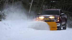 FISHER® HT Series™ Half Ton Truck Snowplow | Fisher Engineering Fisher Ht Series Half Ton Truck Snplow Fisher Eeering Western Hts Halfton Western Products With And Cars Drive Past Stock Video Footage Xv2 Vplow Snow Shovel For Pictures Cat 140m Removal Youtube Plows At Chapdelaine Buick Gmc In Lunenburg Ma Plow Crashes Over 300 Feet Into Canyon Cnn Snow Plow Trucks Videos For Kids Preschool Kindergarten Odessa December 29 Hard Snow Storm The City Mack Granite Dump With Plow Blade 02825