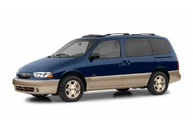 New And Used Cars For Sale In Your Area Priced $4,000   Auto.com
