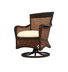 carls patio furniture sarasota carls outdoor furniture sarasota