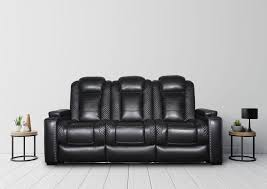 Blackfriday   COMFY Modern Faux Leather Recliner Adjustable Cushion Footrest The Ultimate Recliner That Has A Stylish Contemporary Tlr72p0 Homall Single Chair Padded Seat Black Pu Comfortable Chair Leather Armchair Hot Item Cinema Real Electric Recling Theater Sofa C01 Power Recliners Pulaski Home Theatre Valencia Seating Verona Living Room Modernbn Fniture Swivel Home Theatre Room Recliners Stock Photo 115214862 4 Piece Tuoze Fabric Ergonomic