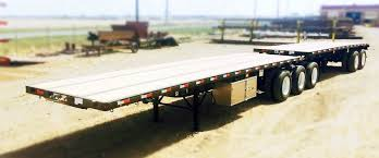 Trailers Sales Rentals Stepdeck, Super B, Drop Deck, Reefers, Dry ...