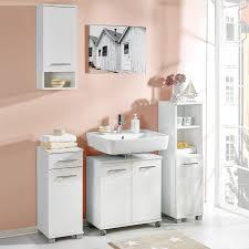 badezimmer set negril 4 teilig