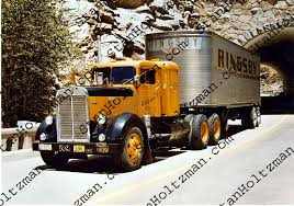 Index Of /images/trucks/Kenworth/1950-1959/Hauler Bill Jacobson Trucking Reader Rig Ordrive Owner Operators Magazine Part 5 Hauler Pictures From Us 30 Updated 2162018 Zeorian Harvesting Home Facebook Big Iron Pinterest Peterbilt Biggest Truck And Rigs Bruce Jr Launches 2018 Campaign For United States Senate Index Of Imagestruckskenworth01959hauler Animated Reenactment Magnifies Negligence In Multivehicle Glass Financial Group Is Certified For Fiduciary Exllence Norbert Dentressangle Buys Companies Des Moines I29 Junction City Sd To Grand Forks Nd Pt 4