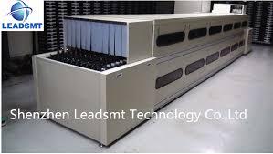 lights testing machine led panel lights aging test machine led