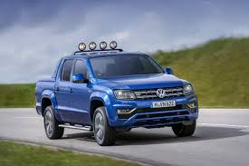 2018 Volkswagen Amarok | Top Speed Pickup Truck Rental Vw Amarok Hire At Euro Van Sussex Volkswagen Pickup Review 2011on Parkers Everyone Loves Pick Ups V6 Tdi Accsories For Sale Get Your Atnaujintas Pakl Pikap Prabangos Kartel Teases Potential Us Truck With Atlas Tanoak Concept Registers Nameplate In New Coming Carlex Gives A Riveting Makeover But Price 2015 First Drive Review Digital Trends Review The That Ate A Golf Youtube Highline 2016 Towing Aa Zealand French Police Bri In 2018