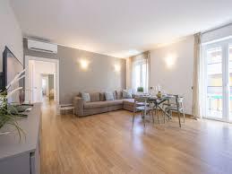 apartment elegance 3926 alassio firma happy