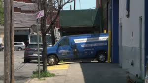 Noisy Trucks Keeping Queens Neighborhood Up At Night | WPIX 11 New York Las Vegasarea Residents See Toll From Goodwill Bankruptcy Our Work Wisconsin Screen Process Green Archives Omaha The Weight Loss Clean Out Special Marcie Jones Design Truck Wraps Peterbilt Rolloff In Action 122910 Youtube Of Southeast Georgia Nne Jobs Goodwillnnejobs Twitter Dation Center Laguna Niguel El Lazo Road School Drive Two Employees Are Unloading A Truck Is Parked Front