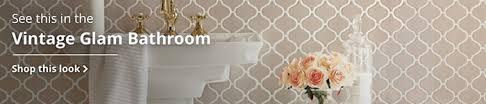 Archer Pedestal Sink Home Depot by Kohler Archer Vitreous China Pedestal Combo Bathroom Sink In White