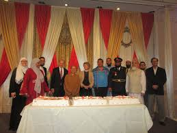 What Is A Muslim Prayer Curtain by Mcp Muslim Council Of Peel Home Facebook