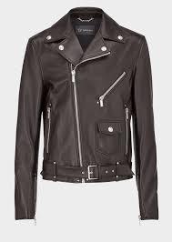 versace jackets u0026 coats for men us online store