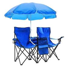 Amazon.com : Double Folding Chair With Table Cooler Storage Cup ... Cheap Double Beach Chair With Cooler Find Folding Camp And With Removable Umbrella Oztrail Big Boy Camping Black Buy Online Futuramacoza Pnic W Table Fold Fan Back The 25 Best Chairs 2019 Choice Products Bag Bestchoiceproducts Portable Fniture Astonishing Costco For Mesmerizing Home Wumbrella Up Outdoor Set Chairumbrellatable Blue