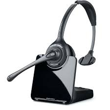 hellenbrand iron curtain troubleshooting jabra pro 9450 user manual wireless headset with dual connectivity