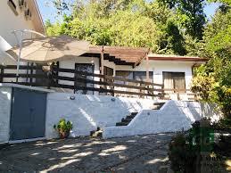 100 Casa Leona De Playa Punta Go Real Estate