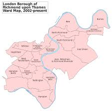 File:Richmond Upon Thames London UK Labelled Ward Map 2002.svg ... Cedars Road Barnes Sw13 Property For Sale In Ldon Chestertons Familypedia Fandom Powered By Wikia Estate Agents Foxtons Way And Waterdale Apartments Accommodation La Trobe 2 Bed Cottage Railway Side 43235861 Dottigirl _dottigirl_ Twitter Bens House Cafe Rebecca Hossack Art Gallery 19 September The Red Lion Fullers Pub Restaurant A White Swan Other Birds Walking One Postcode