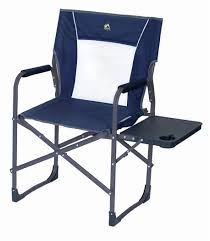 Reclining Camping Chairs Ebay by Elegant Folding Chairs Outdoor Inspirational Chair Ideas Chair