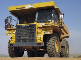 Articulated Dump Truck / Rigid / Rubber-tired / Diesel - HD465-8 ... Wallpaper Komatsu 830e Dump Truck Simulation Games 8460 Hd7857 Rigid Dump Truck Video Dailymotion Used Hd3256 Salg Utleie 4stk Rigid Trucks Year Giant 960e Youtube Launches Two New Articulated Ming Magazine Universal Hobbies Uh 8009u Hd605 1 Hm3003 Price 138781 2014 Articulated This Is The Only Footage Of Komatsus Cabless And Driverless Frame Oztrac Equipment Sales Perth Wa Hm400 Adt 51462 Hm 3002 26403 Trucks