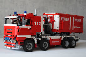 LEGO Ideas - German Fire Brigade Water Rescue Lot 246 Vintage Remote Control Fire Truck Akiba Antiques Kid Galaxy My First Rc Toddler Toy Red Helicopter Car Rechargeable Emergency Amazoncom Double E 4 Wheel Drive 10 Channel Paw Patrol Marshal Ride On Myer Online China Fire Truck Remote Controlled Nyfd Snorkel Unit 20 Jumbo Rescue Engine Ladder Is Great Fun Super Sale Squeezable Toysrus