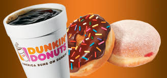 Dunkin Donuts Pumpkin Syrup Nutrition Facts by 20 Things Dunkin U0027 Donuts Employees Want You To Know