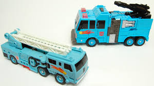 Imagining The Greatest Combiner In Transformers History ... Tonka Chuck And Friends Boomer The Fire Truck Hasbro Kids Toy Kreo Creat It Sentinel Prime 2 In 1 Or Robot 81 Toy Fire Trucks For Kids Toysrus Toybox Soapbox Transformers Combiner Wars Hot Spot Review Monster Truck Toys Childhoodreamer Red Engine Stock Photos Best 25 Lego City Fire Truck Ideas On Pinterest Prectobot Asia Exclusive Reflector Tfw2005 The Worlds Of Otsietoy And Flickr Hive Mind Popular 2016 Sell Blue Buy Ambulance Vehicle Police Car Unboxing
