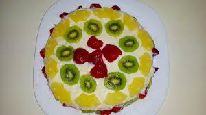dessert aux kiwis facile gateaux aux kiwi facile arts culinaires magiques