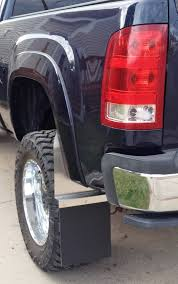 Mud Flaps For Lifted Truck And SUVs Dodge Ram 12500 Big Horn Rebel Truck Mudflaps Pdp Mudflaps Enkay Rock Tamers Removable Mud Flaps To Protect Your Trailer From Lvadosierracom Anyone Has On Their Truck If So Dsi Automotive Hdware 12017 Longhorn Gatorback 12x23 Gmc Black Mud Flaps 02016 Ford Raptor Svt Logo Ice Houses Get Nicer And If Youre Going Sink Good Money Tandem Dump With Largest Or Mack Trucks For Sale As Well Roection Hitch Mounted Universal Protection My Buddy Got Pulled Over In Montana For Not Having Mudflaps We Husky 55100 Muddog Wo Weight