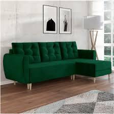 versand möglich wohnzimmer in regensburg