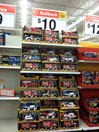 Toy Sale! Rollback And Discounts! Cstruction Videos Disney Cars 3 Mack Truck Hauler Lil Toys 4 Big Boys Die Cast Promotions Dinorobot Are Cool Dinorobotcsttiontruck Case Maxxum Red Remote Control Tractor Whitch Bruder Scania Rseries Kids Play Cargo Container Toy W Texas Trucks And New Wallpaper Cheap Ford Find Deals On Line At Alibacom Chevy Honors Ctennial With 100day Celebration Truck Builder Online Bojeremyeatonco Cpsc Nikko America Announce Recall Of Radiocontrol Bright 18 Scale Full Function Assorted Silverado Princess Cozy Little Tikes