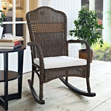 Cracker Barrel Rocking Chairs Amazon by Padding For Rocking Chair Ideas Home U0026 Interior Design