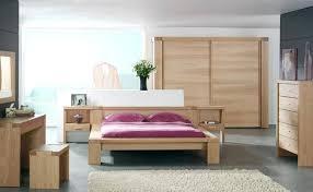 meuble de chambre design meuble chambre design divin meuble chambre pas cher id es de d